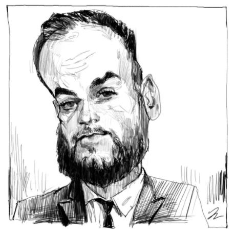 'Spiked' news with Brendan O'Neill