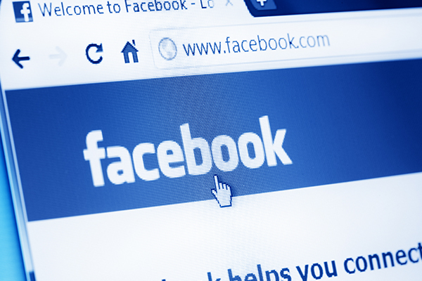 Facebook and Australian government reach compromise over news code