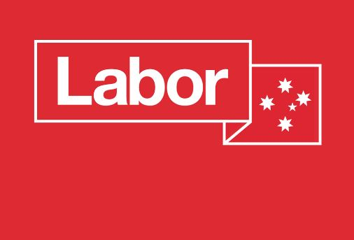 Article image for Union boss lacks faith in Labor's ability to win next election