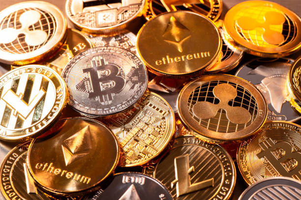 What you should know before you invest in cryptocurrency