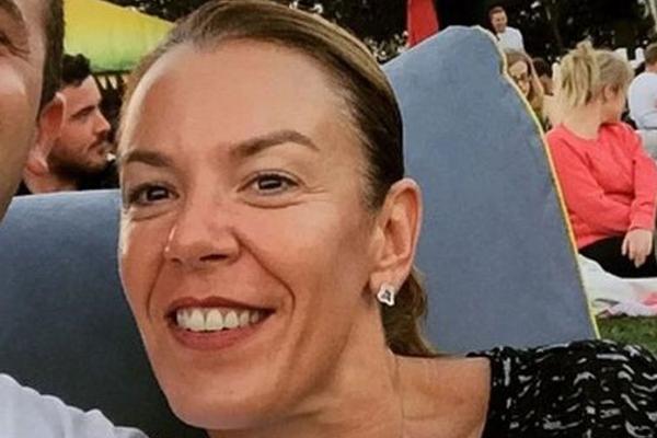Dover Heights woman Melissa Caddick found dead