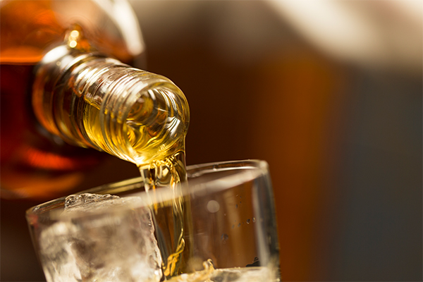 Brewers and distillers given tax relief they've been waiting for