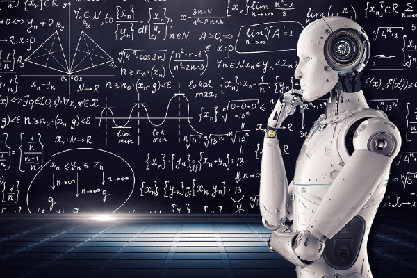 The ethical dilemmas behind Artificial Intelligence