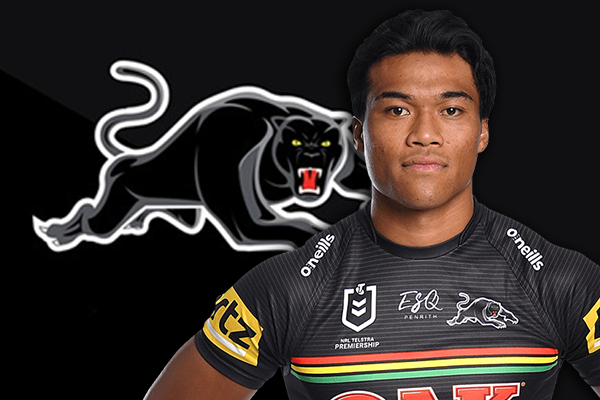 Why the Penrith Panthers needed to lose the 2020 Grand Final