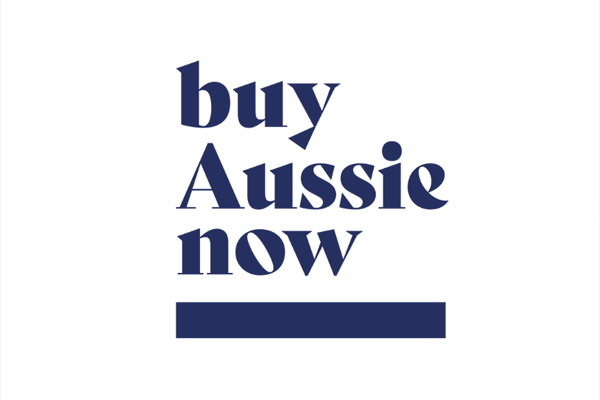 Waitlist in the thousands for Aussie-made one stop shop