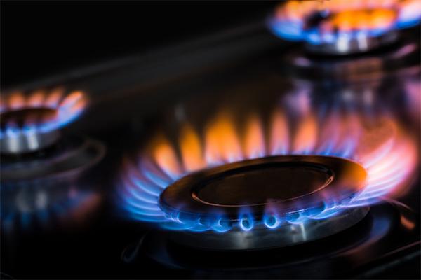 A Sydney council bans gas appliances