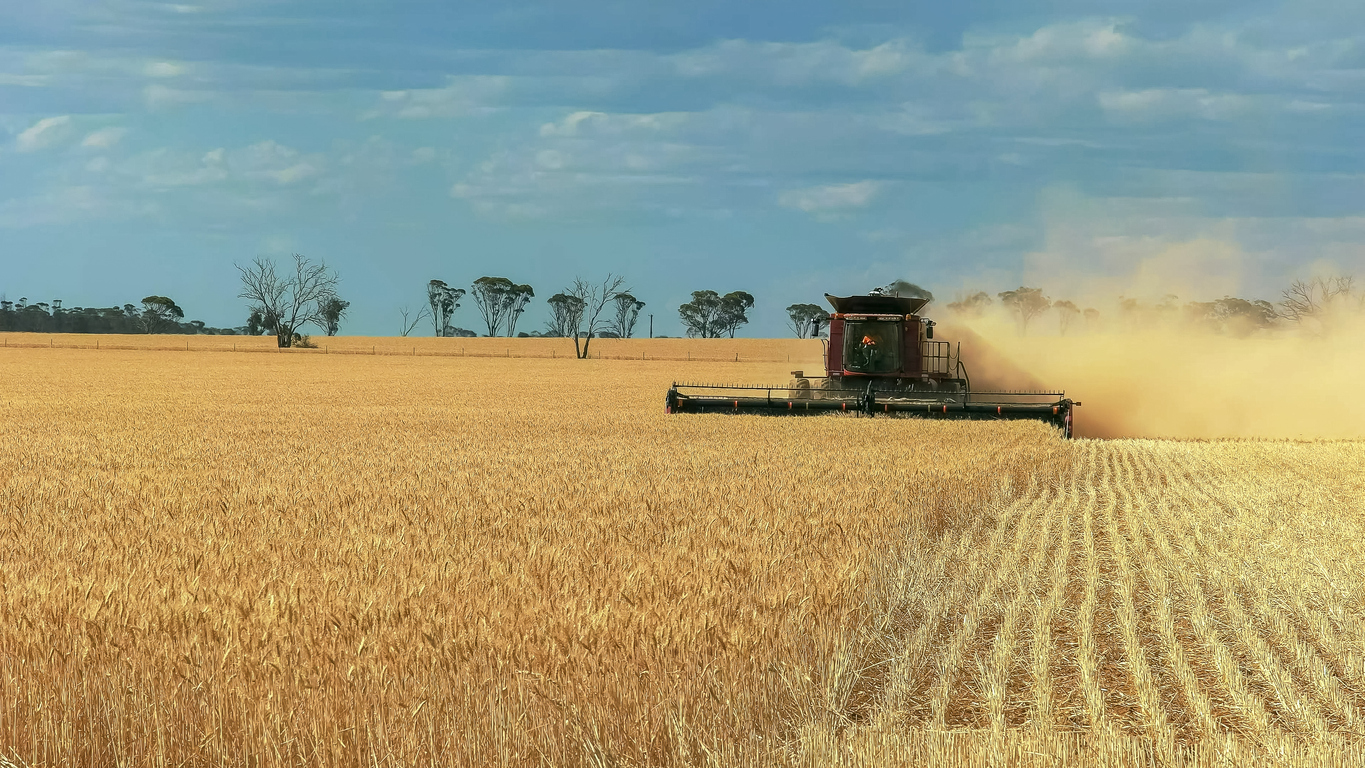 Article image for The 'game-changer' in store for NSW's farmers
