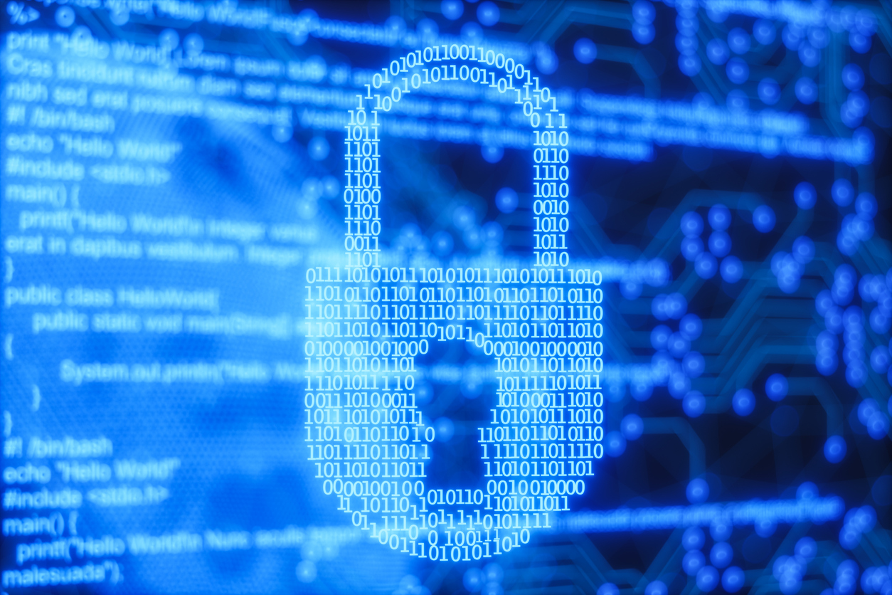 Article image for 'What's the big deal?': The real impact of cyber attacks on everyday life