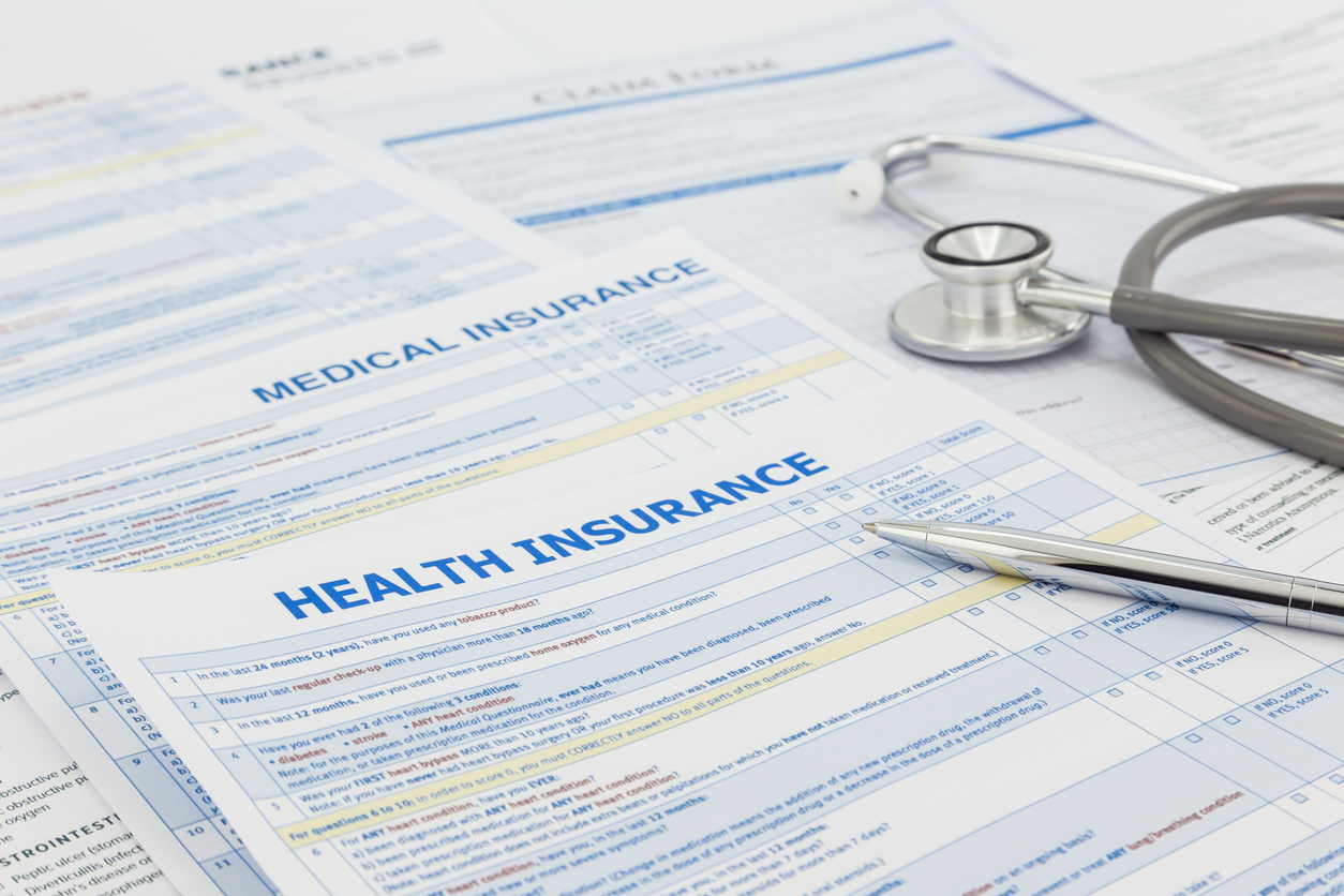 How to save on health insurance as clock counts down to premium hike