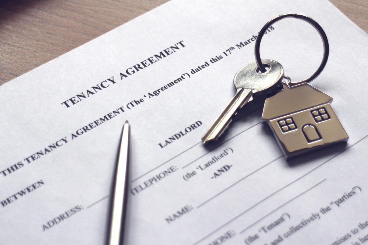 NSW Premier under pressure to 'fix' untouched rent relief scheme