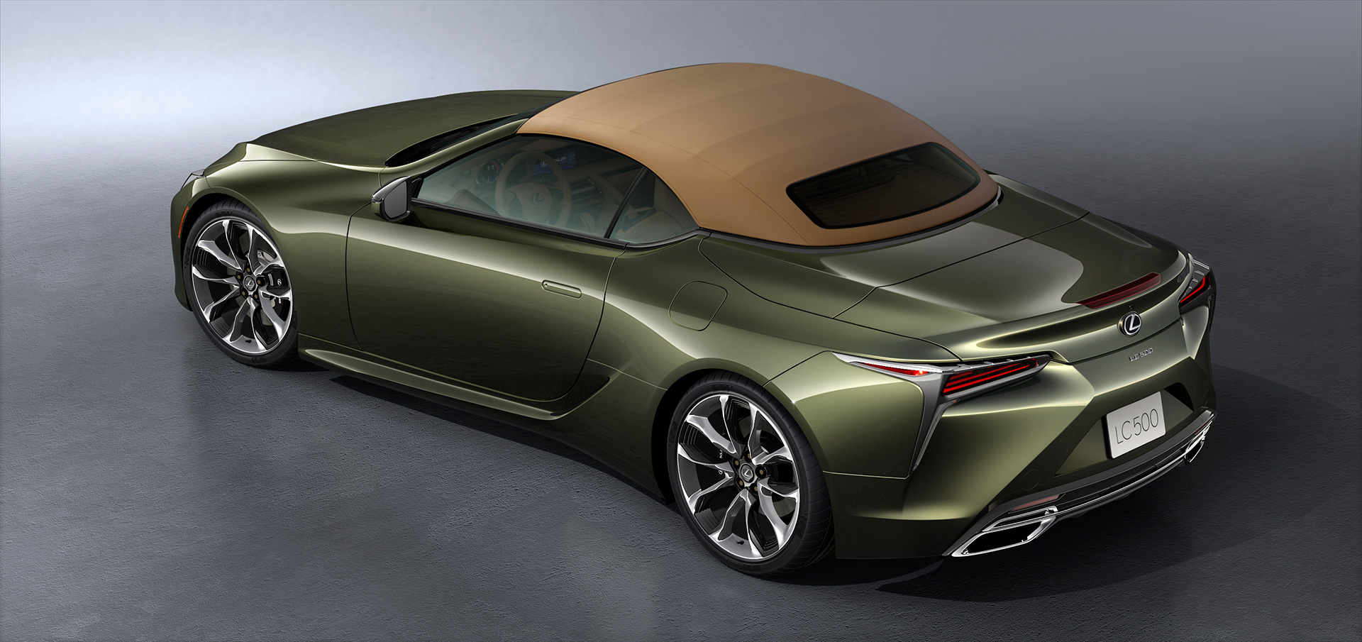 19-11-20-lexus-lc-c-roof-colors-2 (1)
