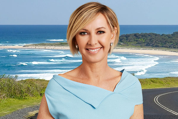 Afternoons with Deborah Knight, full show: September 1st