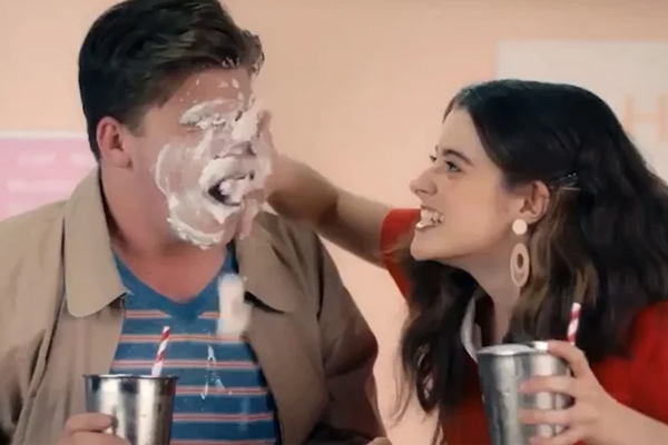 Article image for Government's 'farcical' new consent video slammed