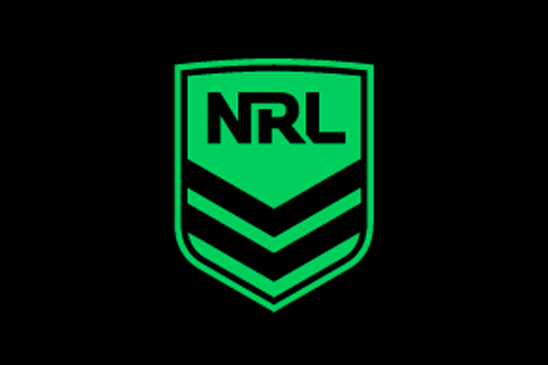 Article image for Wally Lewis: NRL's expansion race down to two