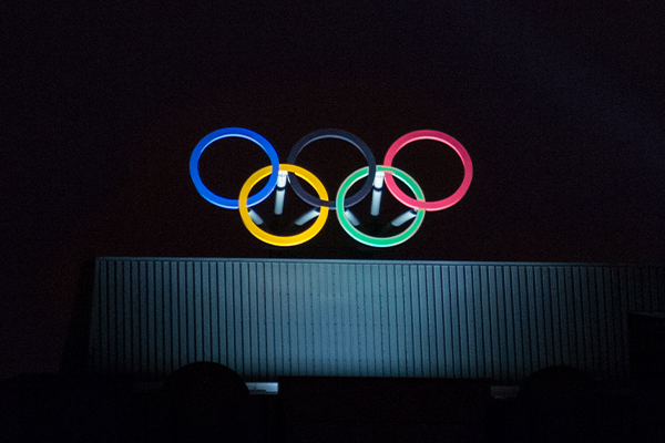 Article image for AOC propose 'resort-style operation' for returning Tokyo Olympians