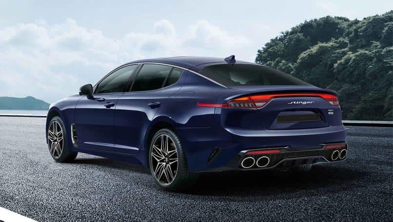 2021-KIA-Stinger-sedan-blue-1001x565-(2)_0