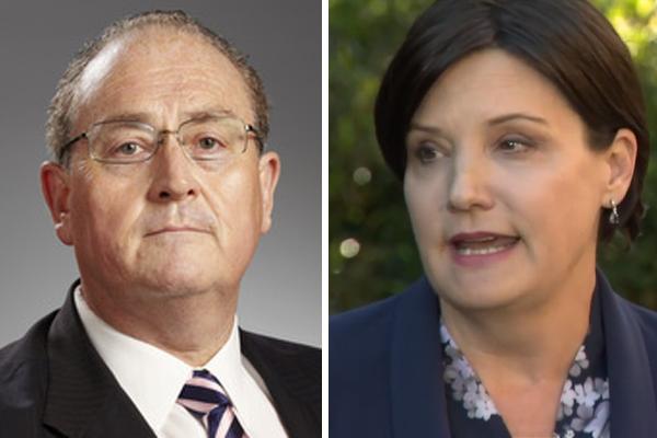 NSW shadow treasurer's resignation 'only the beginning', Ben Fordham reveals