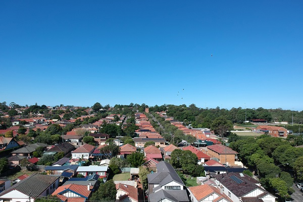 Article image for 'It's not something we do lightly': NSW councils set for massive rate hike