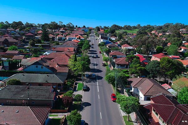 Inner West Council attempts to 'rewrite history' and erase British street names