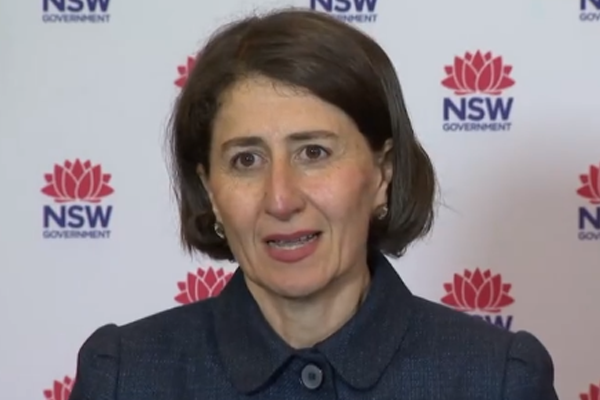 NSW launches local future-proofing vaccine production effort
