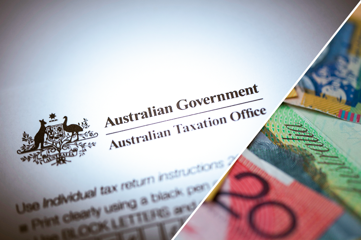 Article image for ATO's top tips for getting the most from your tax return