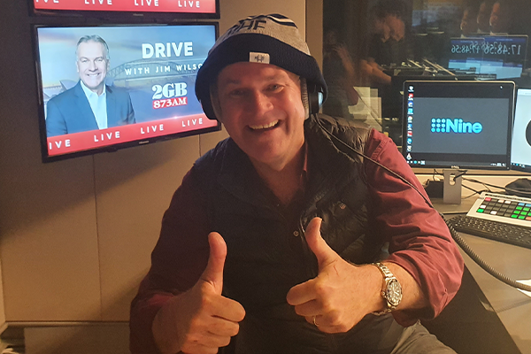 How a hat could stop the biggest cancer killer of young Aussies in its tracks
