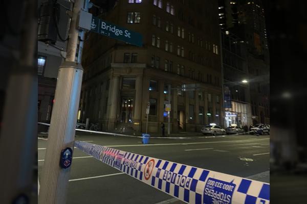 Police 'very concerned' about risk of retaliation after gangland figure shot dead 'like a dog'