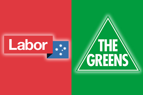 Article image for Labor MP slams own party's 'ideological craziness' as political tactic backfires