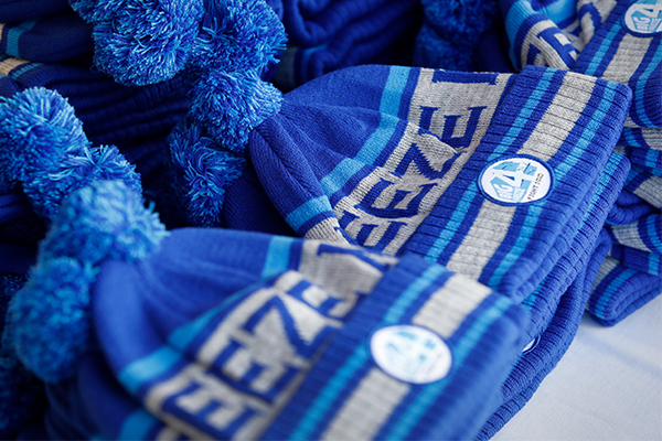 AFL hoping to raise $2 million for MND