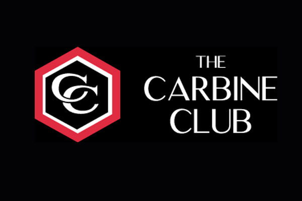 The Carbine Club's Long Lunch is back!