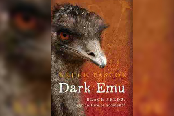 Leading academics want Dark Emu removed from schools