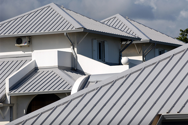 Article image for State government's housing intervention marred by loophole for investors