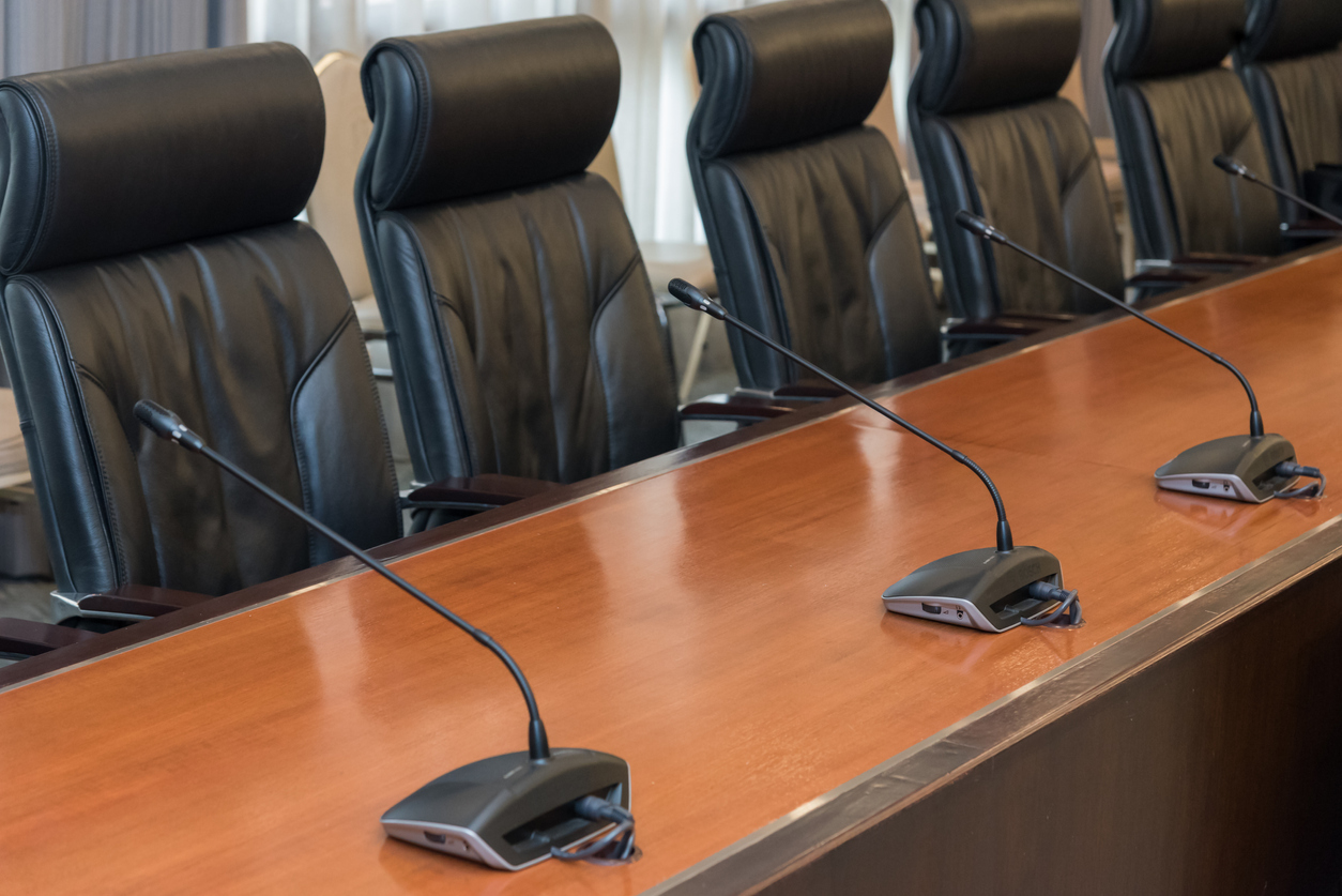 Sydney mayor admits councillor corruption crackdown 'long overdue'