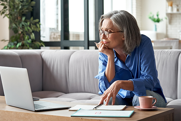 Article image for Deloitte slammed over retirement policy targeting older workers