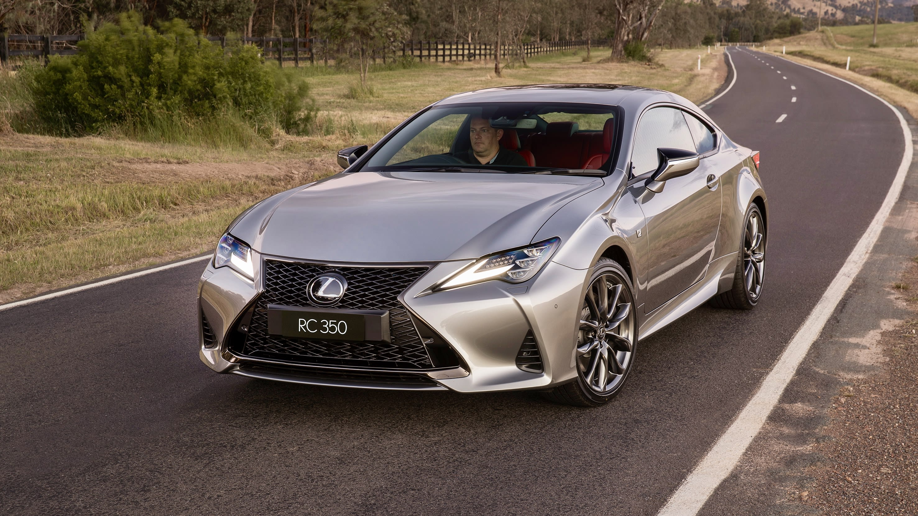 Lexus to drop IS sedan, RC sports coupe and small CT hatch