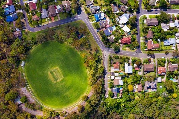 Article image for Bankstown council bucks the trend, refuses to illuminate parks amid lockdown