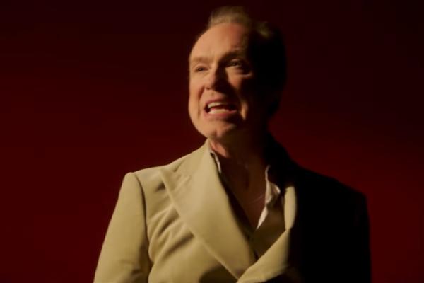 Spandau Ballet's Gary Kemp reflects on the 'global language' of pop