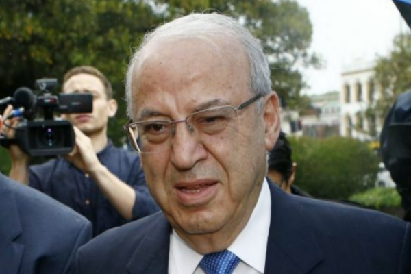 Barrister who took down Eddie Obeid says $30 million can be recovered
