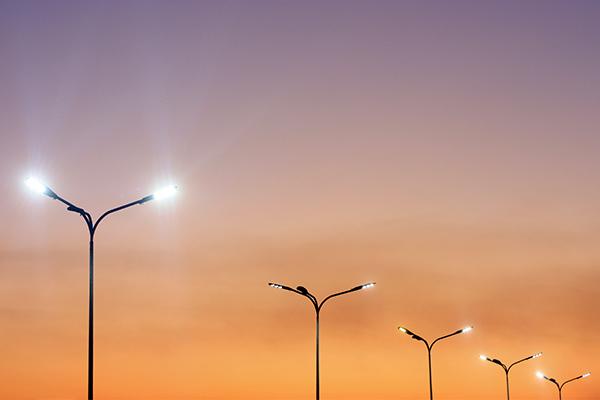 Breakthrough! Bankstown council backflips on nighttime park lights