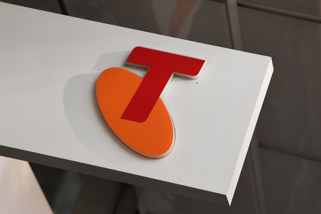 Article image for Telstra employees make a quick bonus buck with voucher scheme