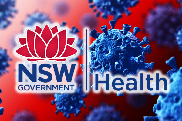 Article image for 'Completely horrifying': NSW Health accused of neglecting the immunocompromised