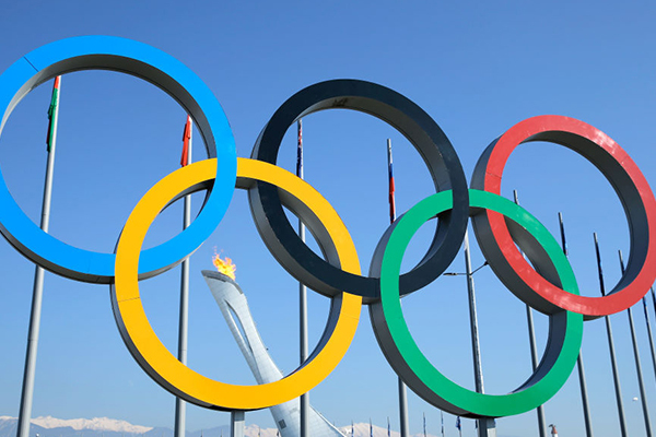 Sexual development differences & the Olympics