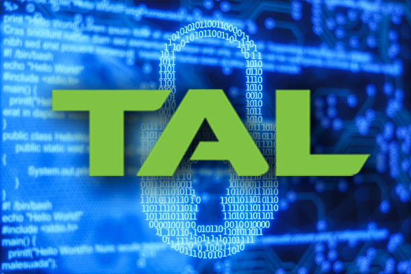 Article image for 'Major stuff up' sees TAL insurance customers' private details leaked