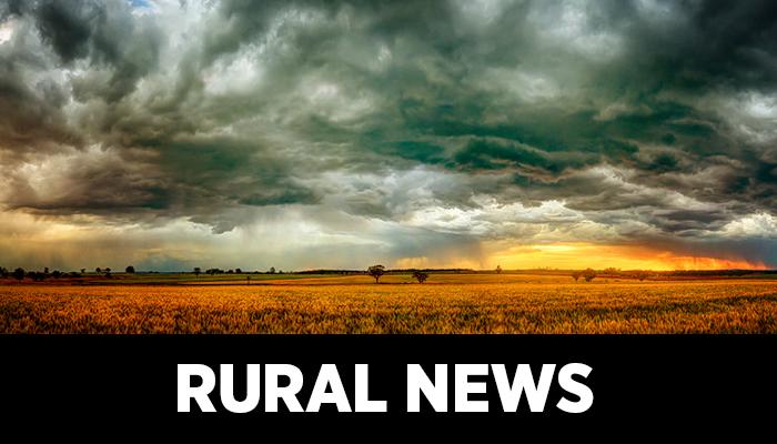 National Rural News August 3