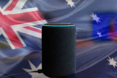 G'day Alexa: Smart speakers get a lesson in Aussie vernacular