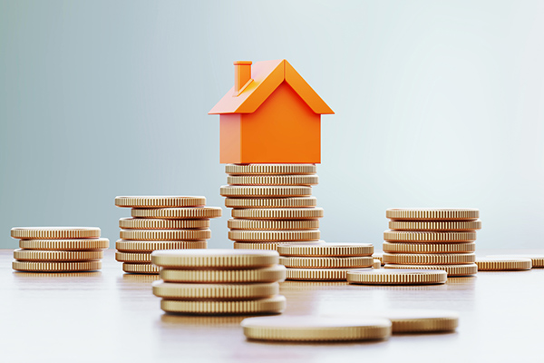 Article image for Alarming number of Sydneysiders unable to repay their mortgage