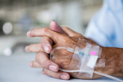 Voluntary euthanasia given the green light in Queensland