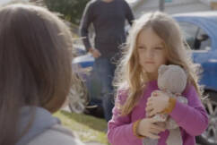 WATCH | Parents urged to put their children first in new family court video