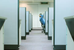Is a four-day work week impossible for businesses?
