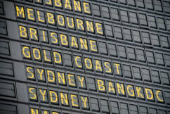 Calls for a travel bubble between NSW-Victoria when states hit critical milestone